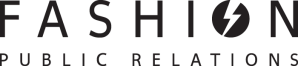 Fashion_PR_logo